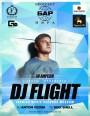 Dj Flight