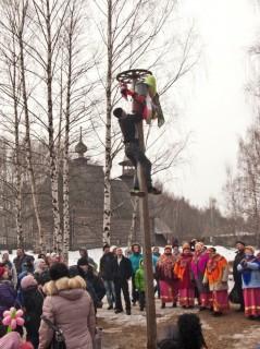 maslenica-v-kostromskoy-slobode 01