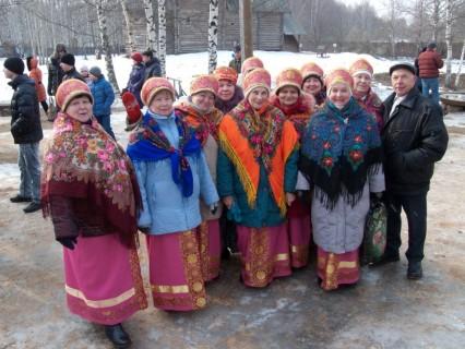 maslenica-v-kostromskoy-slobode 02