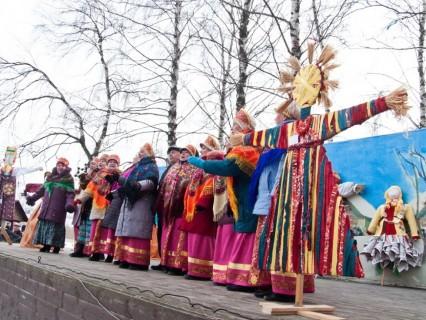 maslenica-v-kostromskoy-slobode 04