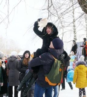 maslenica-v-kostromskoy-slobode 10