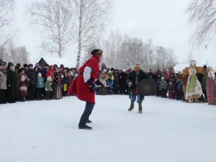 maslenica-v-kostromskoy-slobode 11