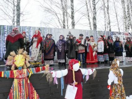maslenica-v-kostromskoy-slobode 12