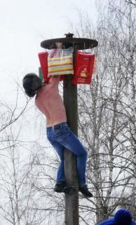 maslenica-v-kostromskoy-slobode 13