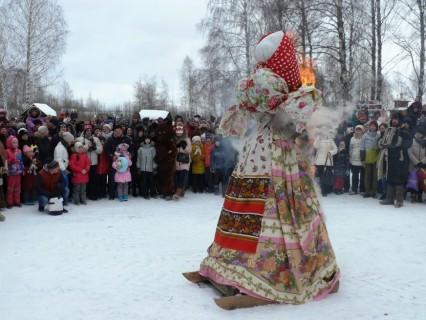 maslenica-v-kostromskoy-slobode 15