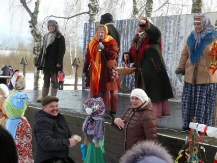 maslenica-v-kostromskoy-slobode 16