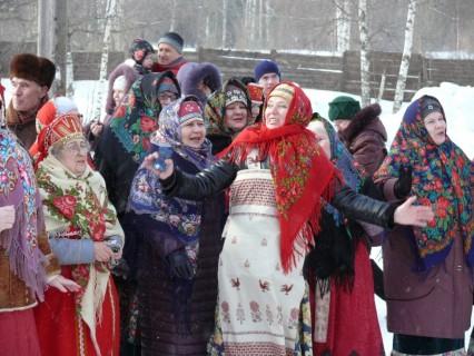 maslenica-v-kostromskoy-slobode 17
