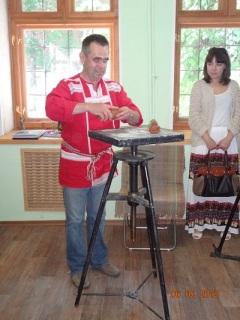 glinyanaya-igrushka 08