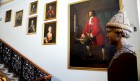 Три века искусства