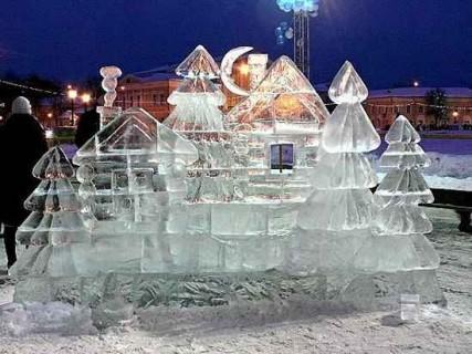 kostroma-zimnyaya-skazka 00