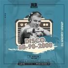 Disco 80/90/2000