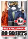 Retro RMX