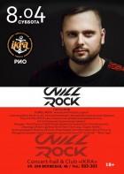 Dj Will Rock