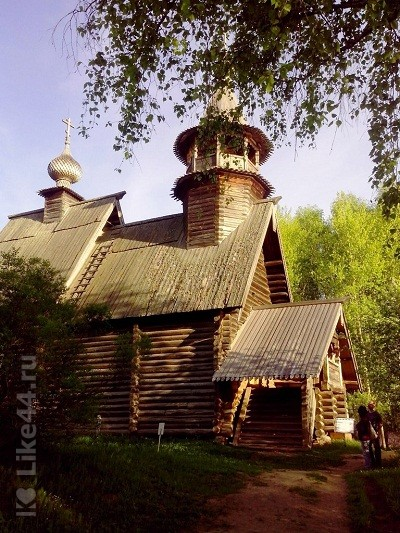Музей деревянного зодчества цена билета кострома купить билет фестиваль кино