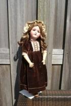 Музей уникальных кукол и игрушек