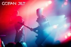 Ocean Jet