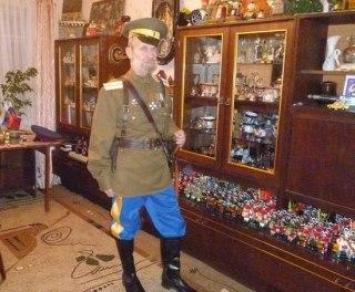 derevyannye-soldatiki