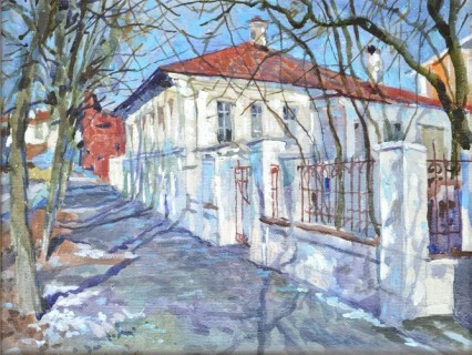 ulicy-kostromy 02