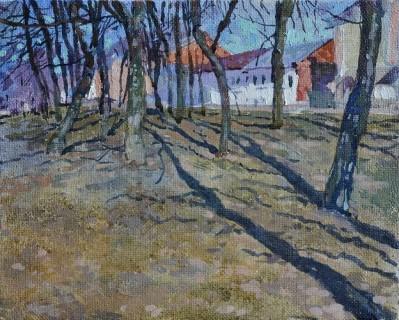 ulicy-kostromy 03