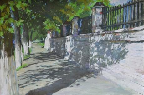 ulicy-kostromy 07