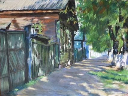 ulicy-kostromy 08