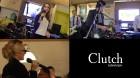 Вечер с Clutch_TV