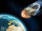 Трибуна учёного. Околоземные астероиды