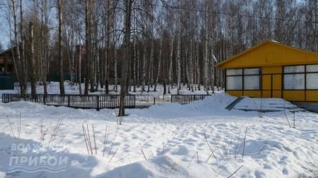 veselaya-maslenica-v-volzhskom-priboe 02