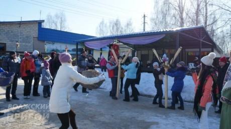 veselaya-maslenica-v-volzhskom-priboe 06