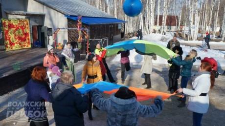 veselaya-maslenica-v-volzhskom-priboe 09