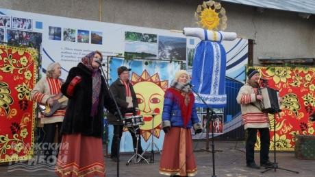 veselaya-maslenica-v-volzhskom-priboe 12