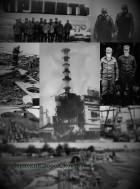 Кострома - Чернобыль. 30 лет...