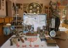 Ночь музеев в музее Костромской еврейской общины