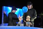 Театр кукол закрывает 79-й театральный сезон