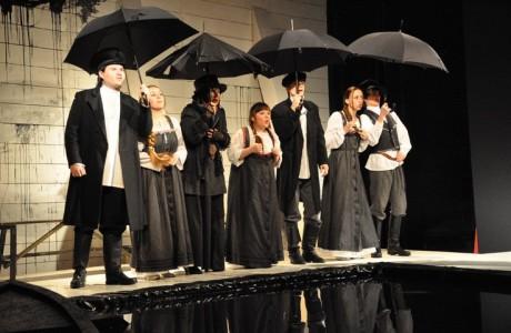 groza-dimitrovgradskogo-dramaticheskogo-teatra 01