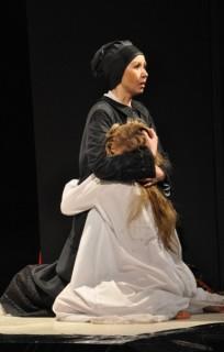 groza-dimitrovgradskogo-dramaticheskogo-teatra 03