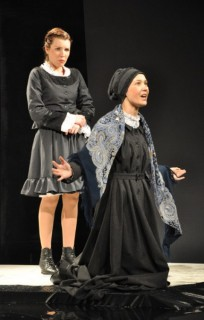groza-dimitrovgradskogo-dramaticheskogo-teatra 04