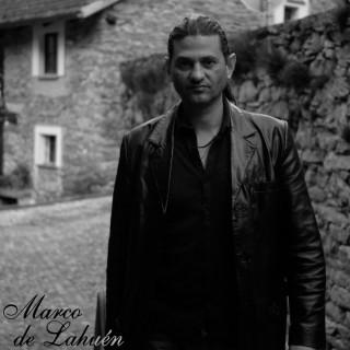Марко де Лауен