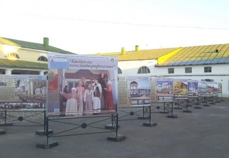kostroma-kinematograficheskaya 03