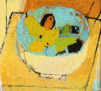 galeree-20-let-rozhdenie-muzeya 03