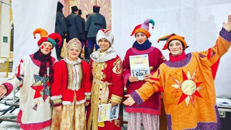 gubernskaya-yarmarka 05