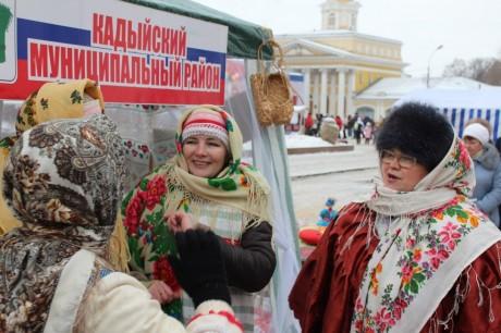 gubernskaya-yarmarka 06