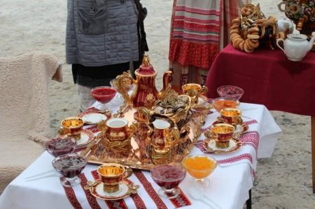 gubernskaya-yarmarka 07