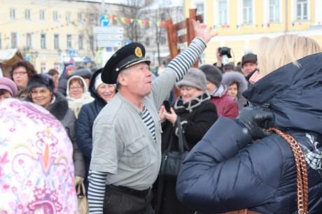 gubernskaya-yarmarka 09