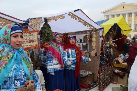gubernskaya-yarmarka 10