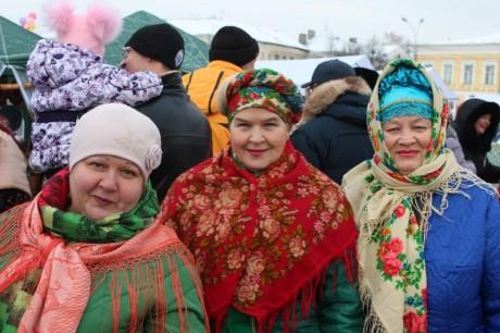 gubernskaya-yarmarka 11