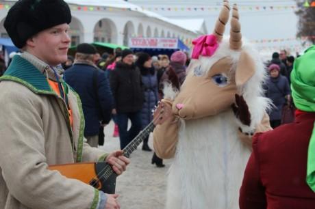 gubernskaya-yarmarka 12