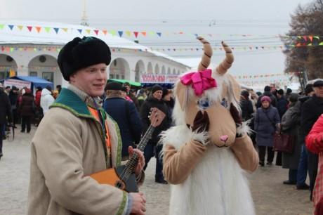 gubernskaya-yarmarka 13