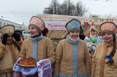 gubernskaya-yarmarka 14