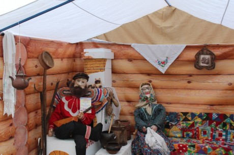 gubernskaya-yarmarka 22